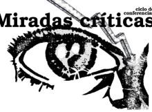 cabezera_miradas_criticas
