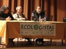 presentacion_ecologistas_ribagorza