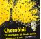 cartel_25_chernobil