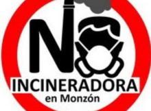20151107105933-INCINERADORA-MONZoN