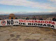 ecologistas-protesta