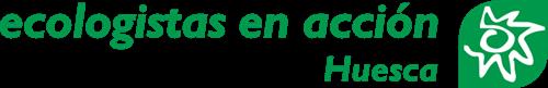 Ecologistas en Acción Huesca