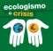 icon_ecologia_o_crisis-c6262