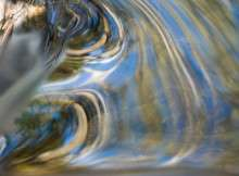 Depurar el agua que va a nuestros ríos