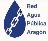 Red Agua Pública  de Aragón
