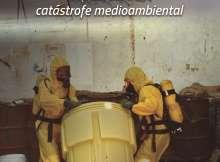cartelA4