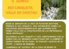 Visita Rio Zinqueta 05-06-16 para web
