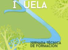 isuela2