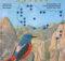 atlas_aves_de_huesca-cover
