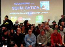 solidaridad-sofia-gatica