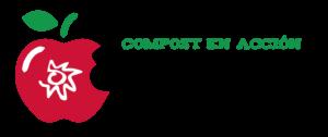 logo horizontal-01