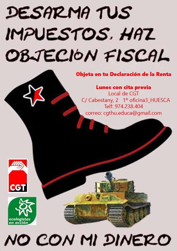 Cartel Objecion Fiscal_2017_def