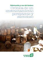 icon-portada-info-lindano