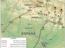 mapa_aragon_pallars_france