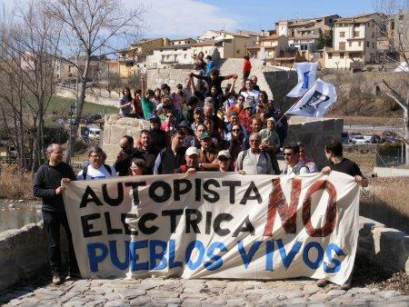 protesta_vecinal-68f6f