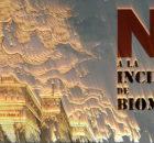 incineradora8_resize