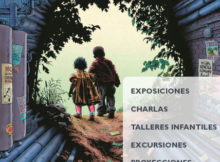 cartel-20-aniversario